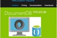 Microsoft ajoute � Azure une base NoSQL orient�e documents