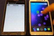 Un malware Android cible des apps mobiles via l'interface utilisateur