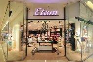Pour la conception de ses produits, Etam a retenu le PLM de Centric Software