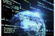 Le FBI enqu�te sur des cyberattaques qui ont frapp� plusieurs banques
