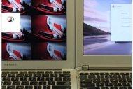 Les ventes de Mac et de Chromebook freinent le d�clin du march� du PC