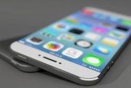 iPhone 6, une puce NFC et des accords avec Visa, Mastercard et AmEx