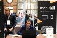 50 start-up fran�aises recrutent le 13 septembre