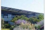 L'Universit� de la Rochelle lance un master Tiers de Confiance et S�curit� num�rique
