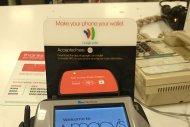 Visa travaille avec Apple pour amener Apple Pay en Europe