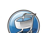 Une vuln�rabilit� de VirtueMart pour Joomla expose les sites d'e-commerce