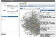 SAP met � jour ses apps d'analyse pr�dictive et de datavisualisation