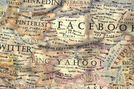 Avec Treasure Map, la NSA veut localiser tous les terminaux sur Internet