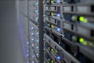 VMware et Cisco corrigent des vuln�rabilit�s dans leurs produits pour datacenters