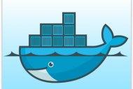 Docker l�ve 40 millions de dollars