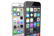 iOS 8 disponible en t�l�chargement ce mercredi � 19h