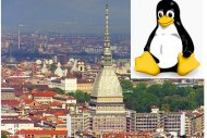 La ville de Turin passe � Linux pour �conomiser 6 M€