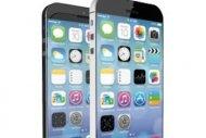 Apple publie en urgence la mise � jour iOS 8.0.2