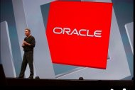 OpenWorld 2014 : Oracle ajoute des services Big Data, Mobile et Node.js � son PaaS