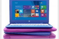 HP d�gaine Stream, des tablettes et PC portables Windows 8 bon march�