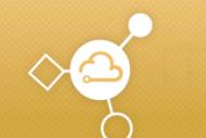 Equinix et BT rejoignent le cloud de Cisco