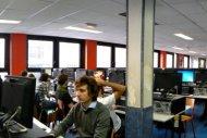StartUp42 va incuber 7 jeunes pousses innovantes