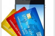 Etude Deloitte-Ipsos : 81% des fran�ais refusent d'acheter depuis un mobile
