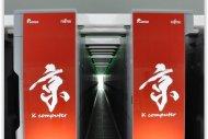 Fujitsu va concevoir un supercalculateur exascale pour le Japon