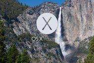 Mac OS X Yosemite : les OS upgradables et les Mac compatibles
