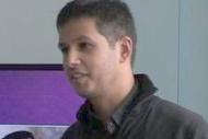 PHP, un langage r�tro-moderne