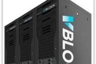 EMC pr�t � racheter les parts de Cisco dans VCE