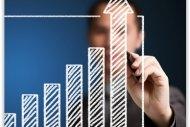 Trimestriels Econocom 2014 : le CA en hausse de 15%