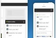 Google rach�te Firebase, sp�cialiste de la cr�ation d'apps � donn�es synchronis�es