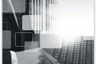 Trimestriels ITS Group 2014 : Le rachat d'Overlap dope l'activit�