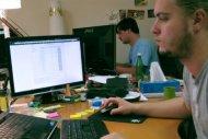 L'�cole de d�veloppement Webforce3 installe un 2e centre � Paris