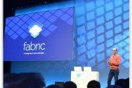 Avec Fabric, Twitter veut attirer les d�veloppeurs d'apps mobiles