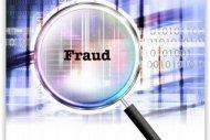 ArgyleDB, la d�tection des fraudes avec des technologies de Facebook et la NSA