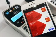 La fronde s'organise contre Apple Pay et Google Wallet