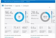TechEd 2014 : Microsoft dope Azure pour contrer AWS