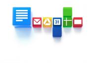 Google s'appuie sur PwC pour renforcer sa pr�sence aupr�s des entreprises