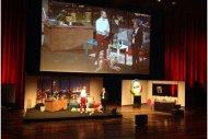 Fondation Cegid : Un m�c�nat fortement ax� sur la formation et les start-ups