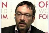 Tribune : Les 3 grands d�fis que le Logiciel Libre doit relever