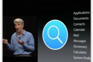 Une p�tition en ligne s'�l�ve contre le spyware d'OS X Yosemite
