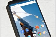 Test Google Nexus 6 : Le meilleur Nexus � la taille gargantuesque (1e partie)