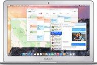 Mac OS X 10.10.1 n'a pas r�gl� les probl�mes WiFi