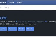 Facebook met en Open Source son analyseur de code pour JavaScript