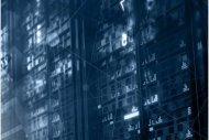 Primary Data veut virtualiser le stockage d'entreprise