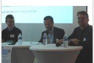 IT Tour Lille 2014 : Retour sur les interventions des grands t�moins