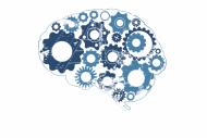IBM propose des services � DevOps � aux entreprises