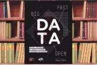 Le big data, pour quoi faire