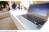 Google propose 1 To dans Drive sur ses Chromebooks