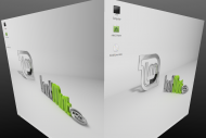 Linux Mint 17.1 : Plus moderne et plus traditionnelle
