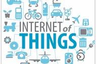Internet des objets : Les d�ploiements ont explos� de 333% depuis 2012