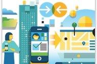 IBM pousse ses offres d'analytique et de virtualisation mobile