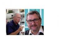 IT Tour Aix-en-Provence : Le CIP et le Clusir Paca au rendez-vous